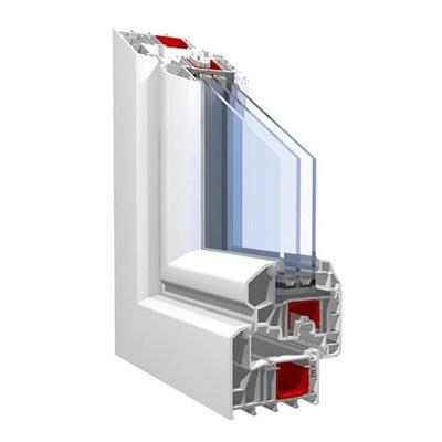 brand_window