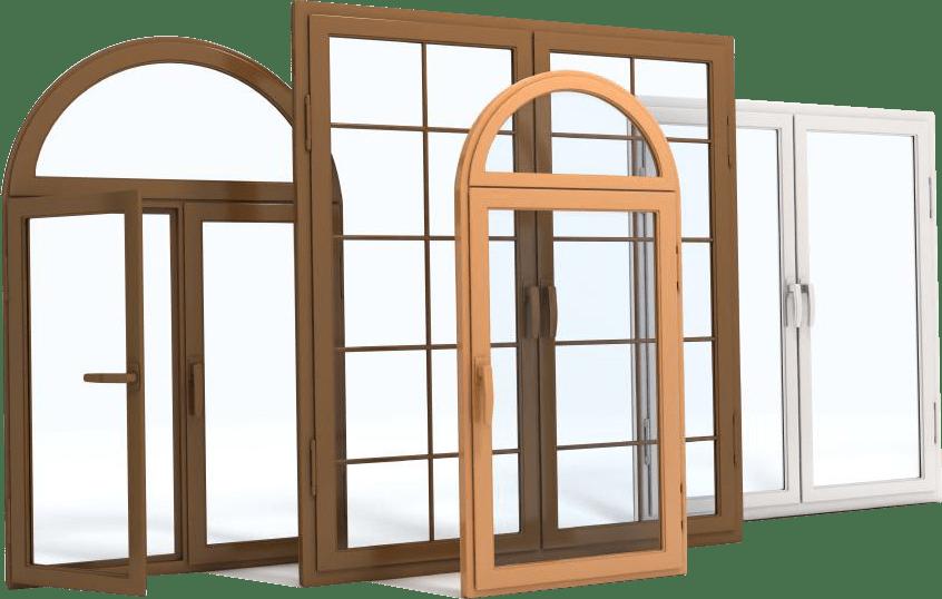 contact-window