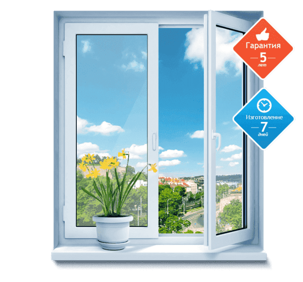 window-head